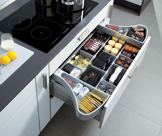 The Best Kitchen Appliances For Your Kitchen Rep House